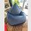 Thumbnail: Big Boss Bean Bag (XXL size)