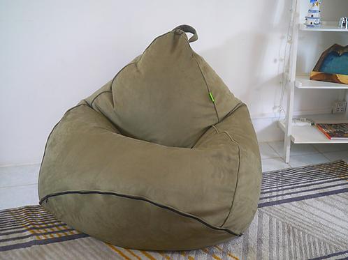 Big Boss Bean Bag (XXL size)