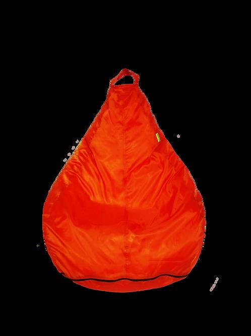 Kids bean bag S size
