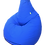Thumbnail: Royal Blue XL size Bean Buddy