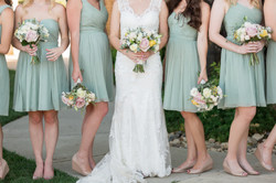 Justin Alyssa-Bridal Party-0051