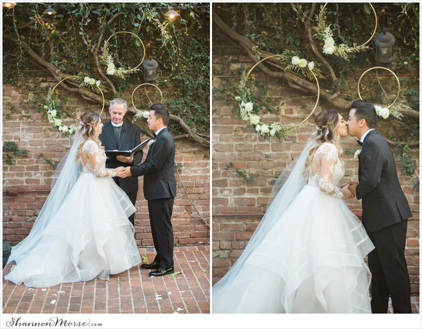 John_Jennea_Firehouse_Sacramento_Wedding_0070