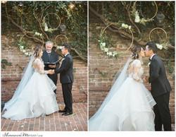 John_Jennea_Firehouse_Sacramento_Wedding_0070