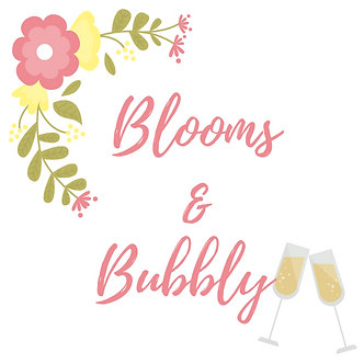 Blooms & Bubbly.png