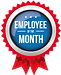 Employee-of-the-Month.png