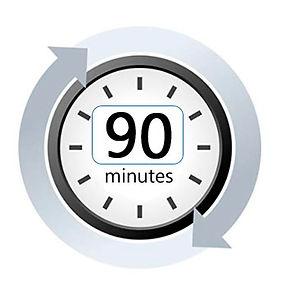 90 minutes clock.jpg