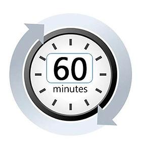60 min clock.jpg