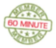 60 min jpg.jpg