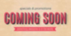 specials-coming-soon_orig.jpg