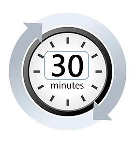 30 minutes clock.jpg