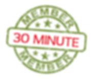 30 min jpg.jpg