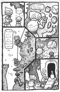 Econauts_DS_Page_17