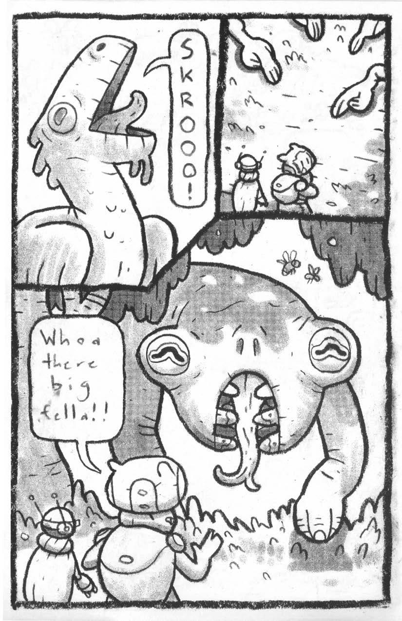 Econauts_DS_Page_10