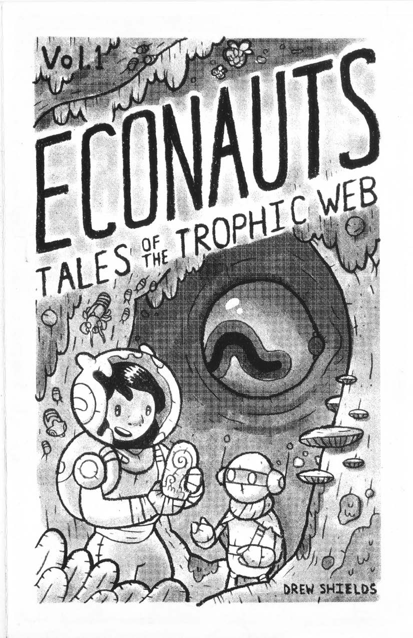 Econauts_DS_Page_01