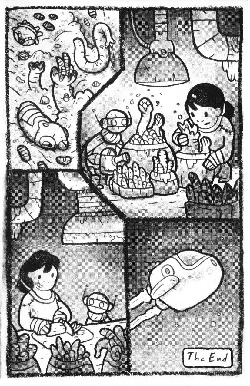 Econauts_DS_Page_19