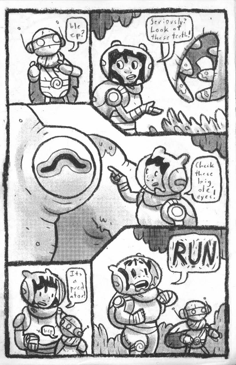 Econauts_DS_Page_11