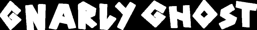GNARLYGHOST_WEBSITE_TITLES_HEADER.png