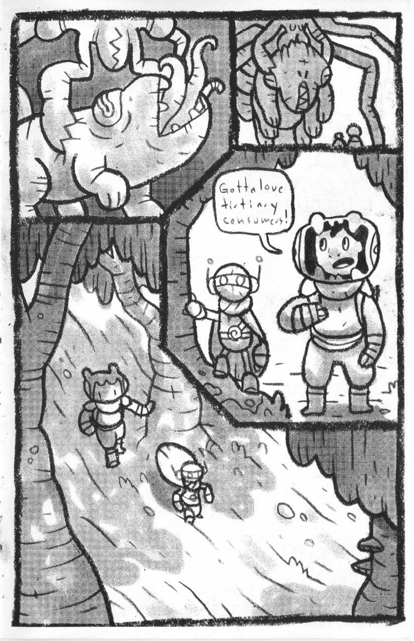 Econauts_DS_Page_13