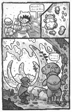 Econauts_DS_Page_15