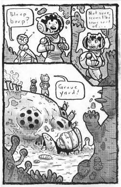 Econauts_DS_Page_14