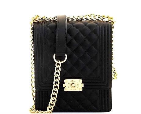 Everyday Designer Elle Bag