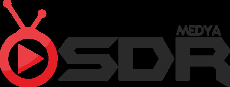 SDR MEDYA