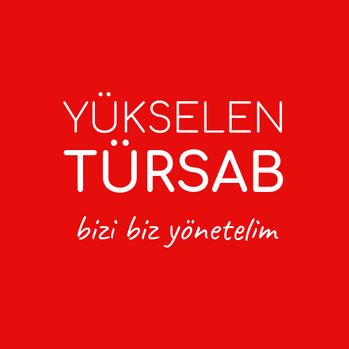 Yükselen_Türsab.png