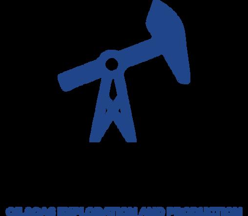 Reform Oil&Gas Logo Tasarımı