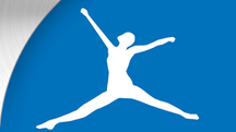 Setting Up MyFitnessPal for Success!