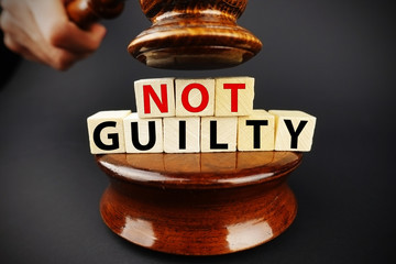 "Jury Verdict on Staci's Metabolism: ""Not Guilty!"""