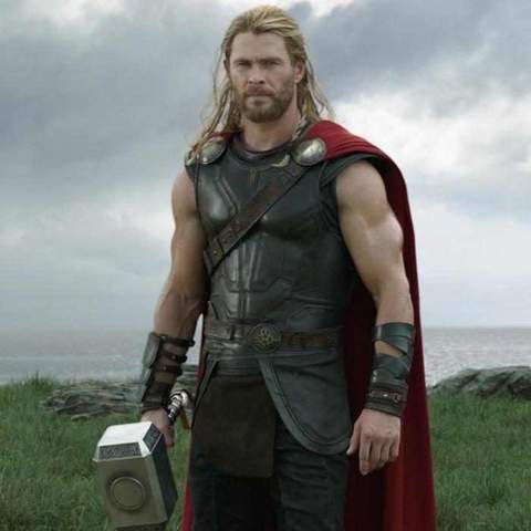 Thor (Marvel Comics)