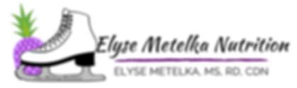 elyse metelka nutrition