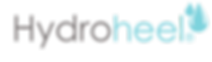 New Logo Hydroheel Blue SMALLEST 2.png