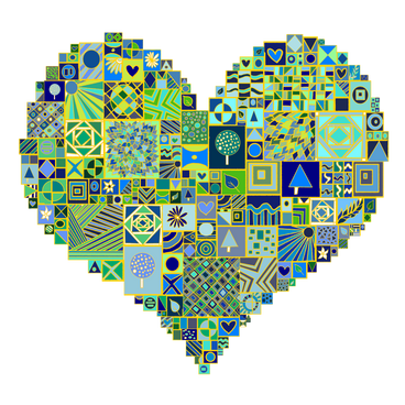 heart blue.png