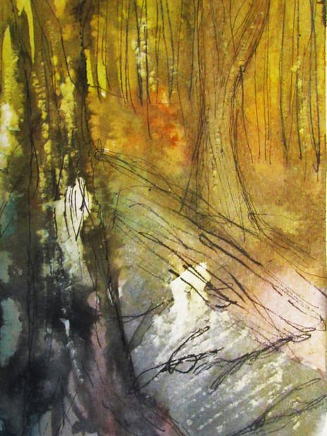 Woodlands 22.jpg