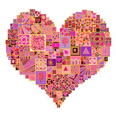 heart pattern2.png