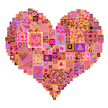 heart pattern2.png