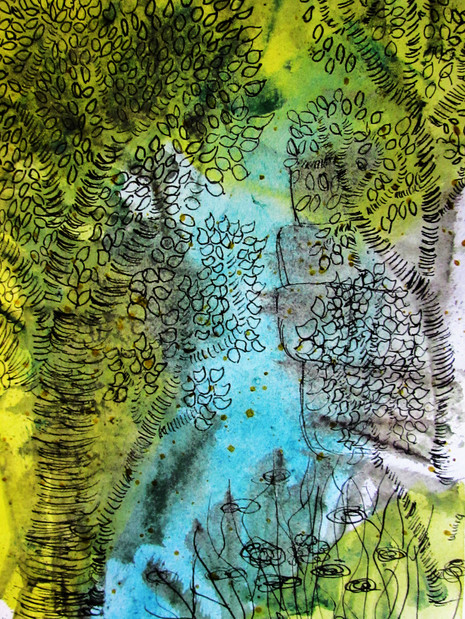 Woodlands 11.jpg