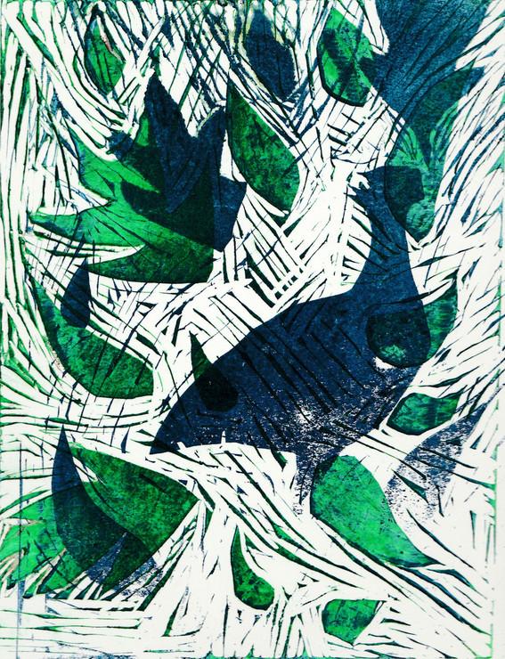 Duck Print 2.jpg
