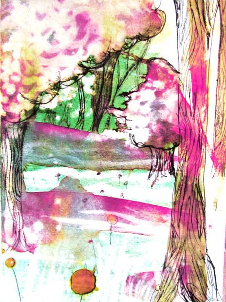 Woodlands 4.jpg