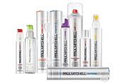 paul-mitchell-products.png