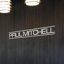 PAUL-MITCHELL-LOGO-SIGN_grande.jpg