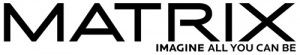 Matrix_logo-300x55.jpg