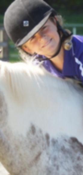 Pony-Club-3-960x480.jpg