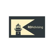 rd advising.jpg