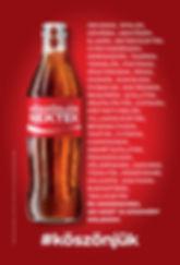 CocaCola KOSZONET CLP FINAL.jpg