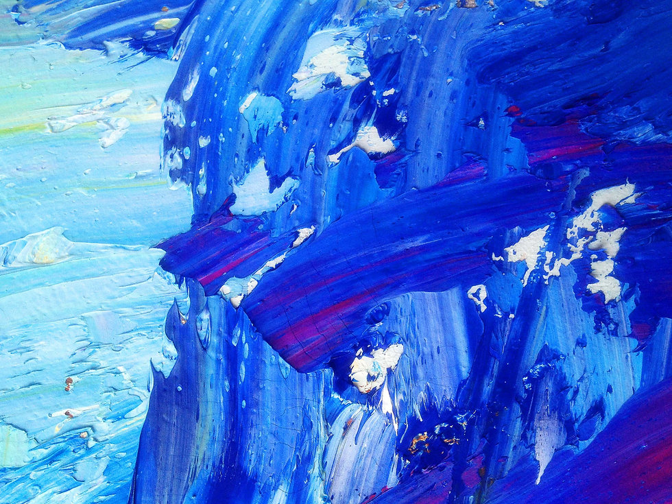abstract-oil-painting-acrylic-art-1546249.jpg
