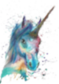 —Pngtree—unicorn_2686119.png