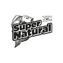 super natural.jpg