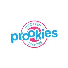 prookies.jpg